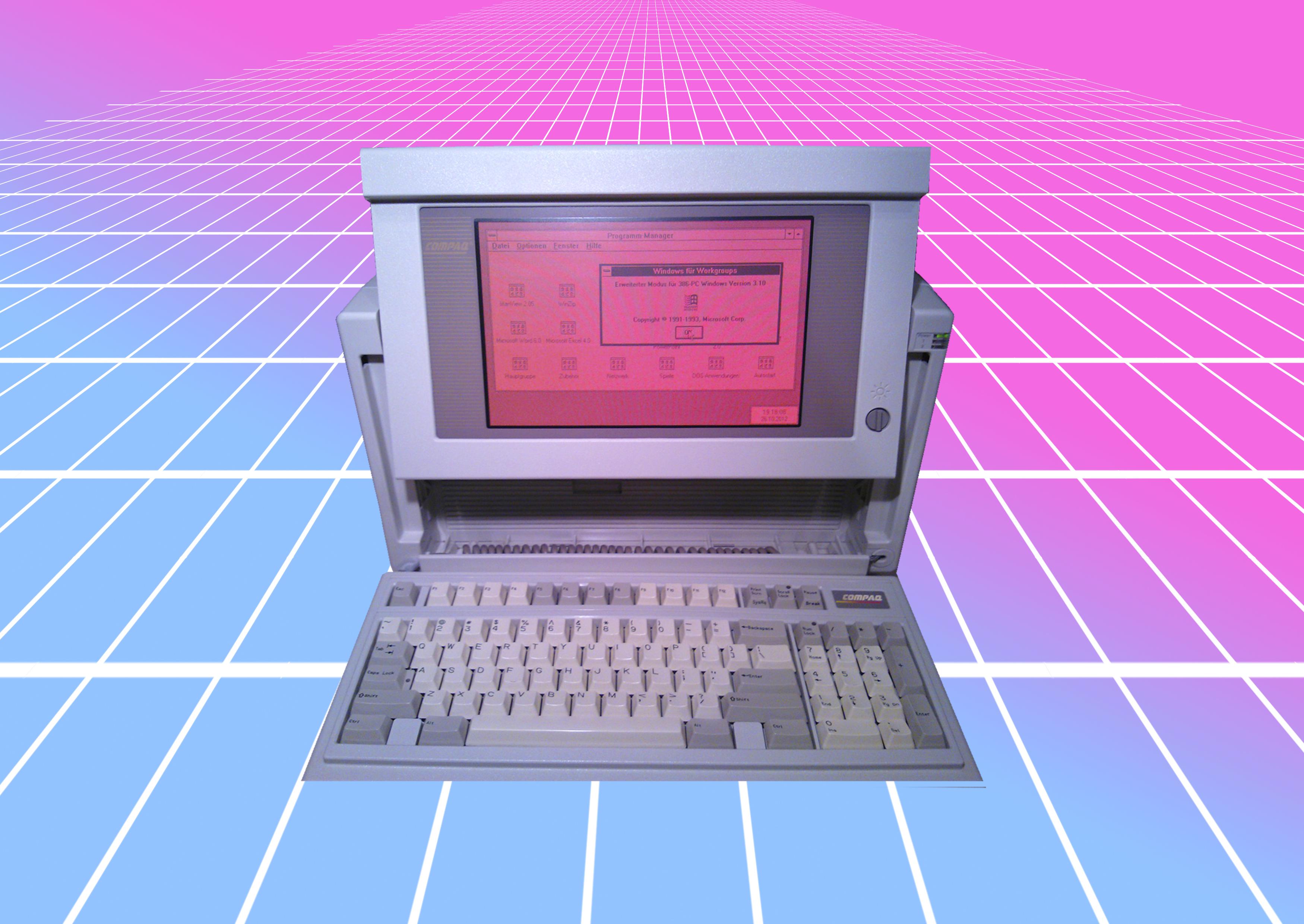 triltatera-paginas-web-ordenador
