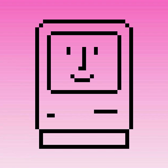 icono-ordenador-susan-kare-trilatera-trlt-deusto