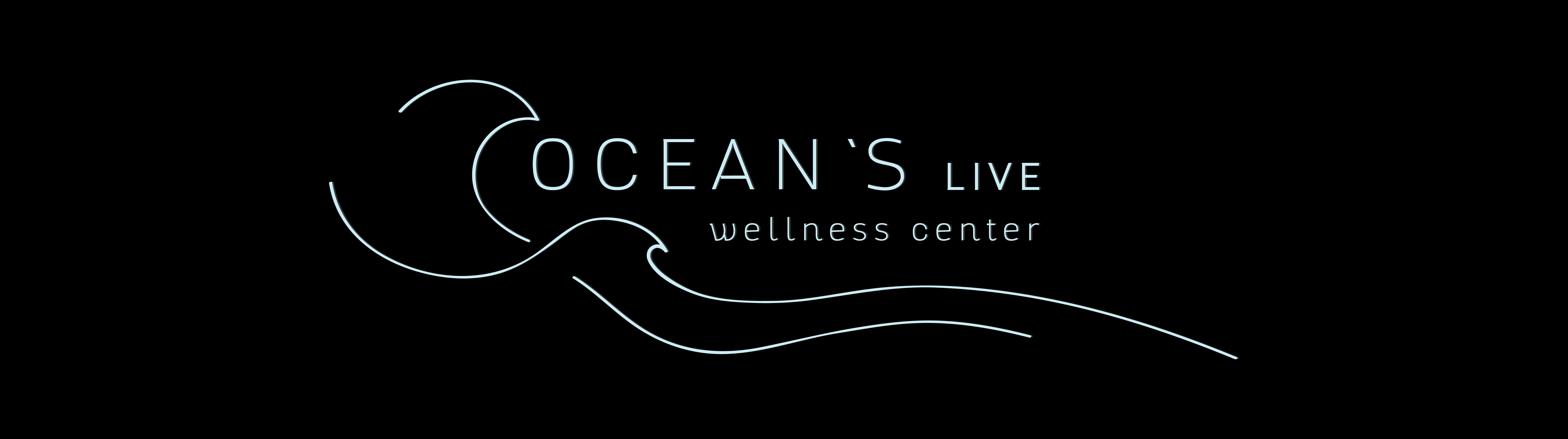 trilatera-diseño-grafico-web-bilbao-logotipo-oceans-live