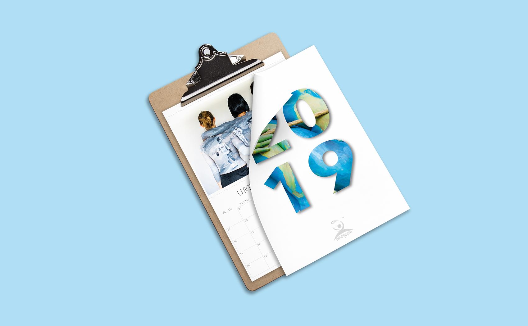 diseño-maquetacion-calendario-niksquash-bilbao-deusto-trlt-trilatera