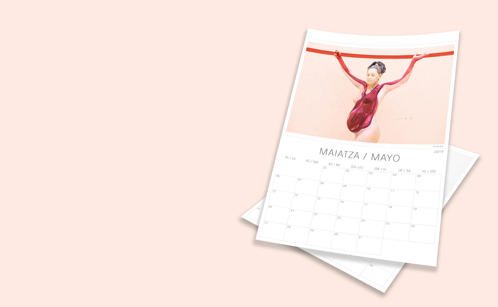 diseño-maquetacion-calendario-niksquash-deusto-trlt-trilatera