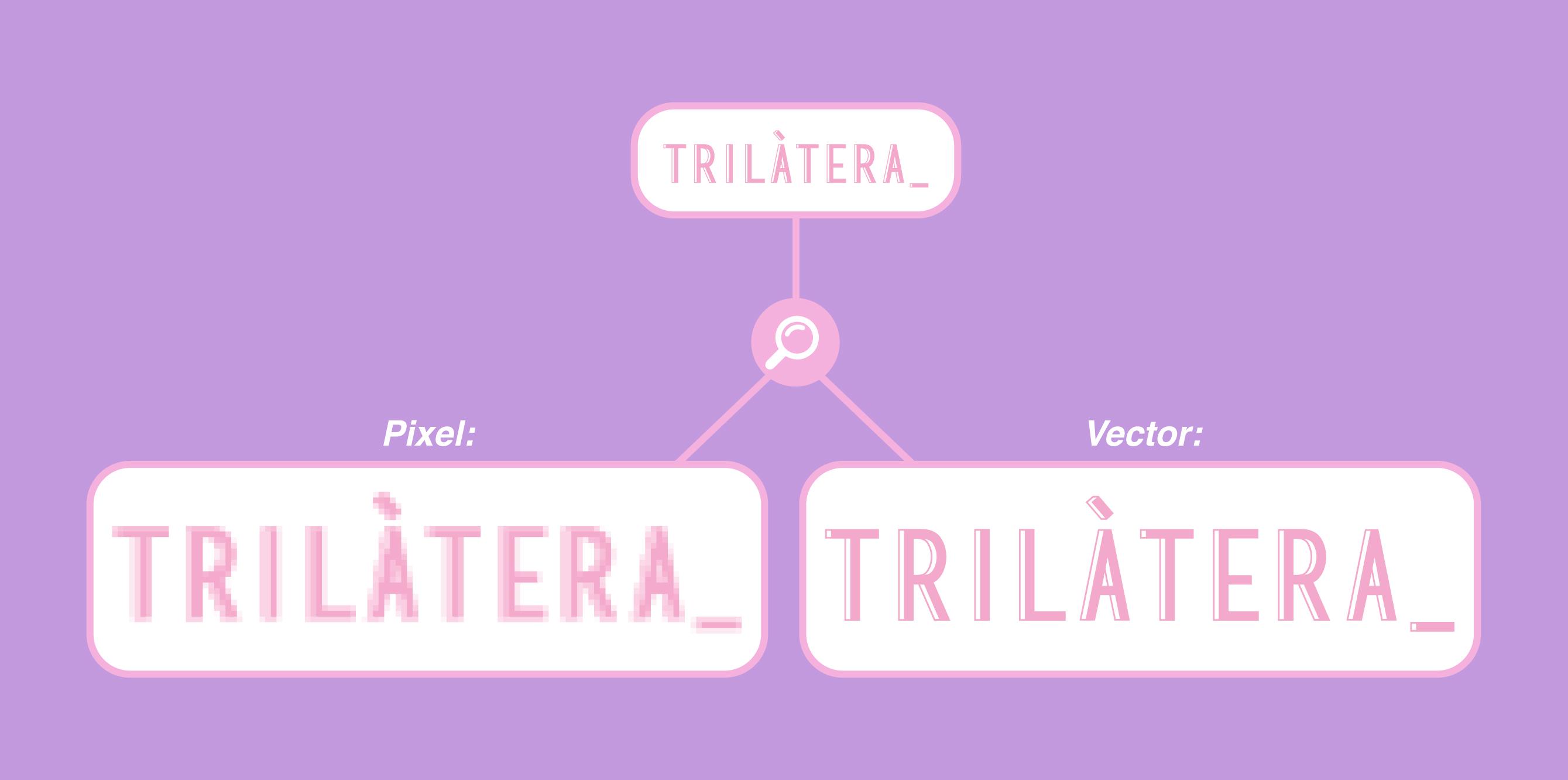 graficos-vectoriales-imagenes-vector-trlt-trilatera