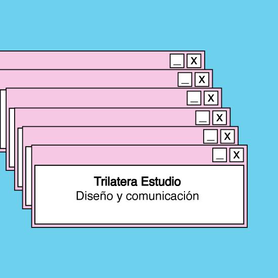 banner-trilatera-diseño-grafico-bilbao-deusto