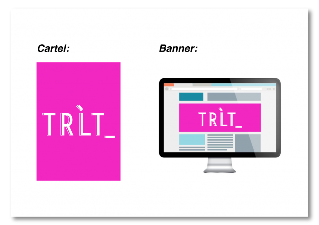 cartel-banner-trilatera-estudio-diseño-bilbao