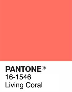 trilatera-pantone-living-coral