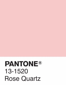 trilatera-pantone-rose-quartz