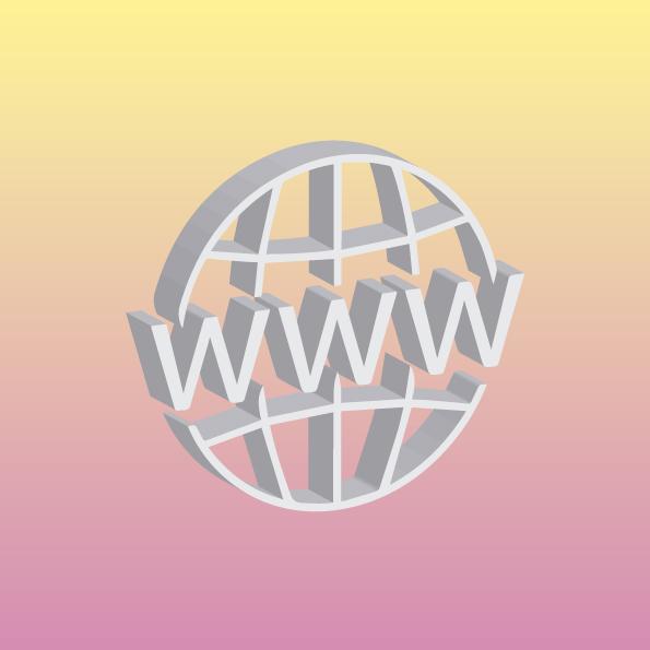 pagina-web-trilatera-bilbao
