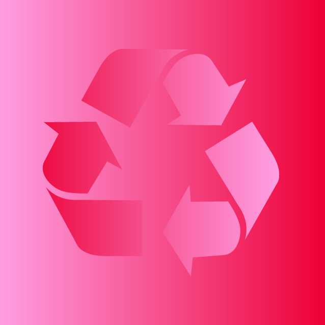 trilatera-estudio-diseño-grafico-bilbao-logotipo-logo