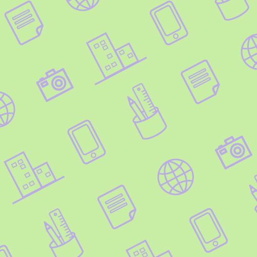 estudio-diseño-servicios-blog-trilatera-bilbao