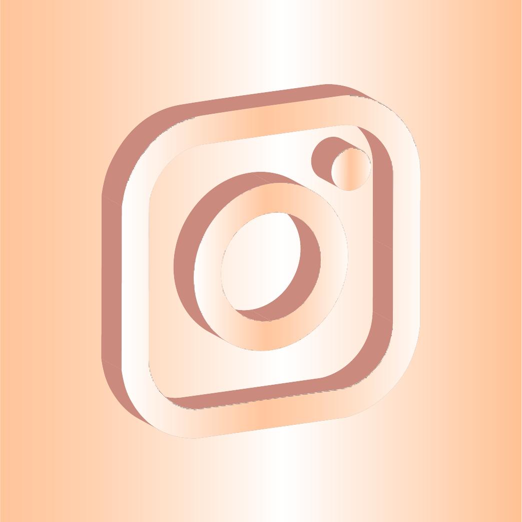 fotos-para-instagra-trilatera-diseño-grafico-bilbao-01