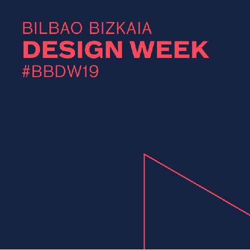 diseño-grafico-bilbao-bilbao-design-week