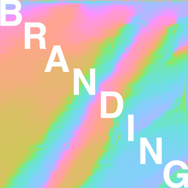 que-es-branding-trilatera-estudio-bilbao-portada